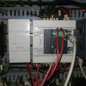 PLC零基础入门,带你了解编程语言特点