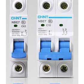 漏保和空气开关有什么区别?家用配电箱里几种断路器的区别