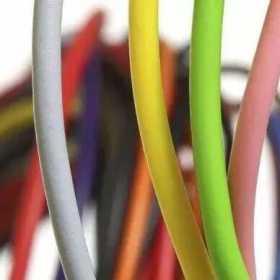 """零线就是地线?380V/220V电力系统中各种""""线""""的含义"""