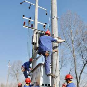 什么叫动力电?申请用动力电需要额外交钱吗?