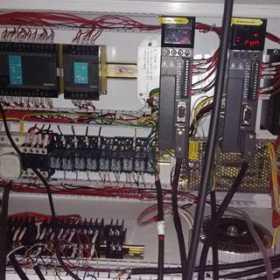 如情人般的电气设备维修