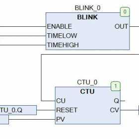 如何实现PLC与多台变频器的MODBUS/RTU通信