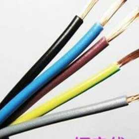 怎样计算电线承受的电流和功率?