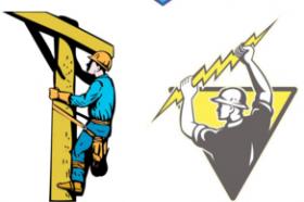 电工二次系统到底有多重要?电力二次君乐于为您解读