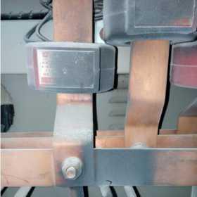 电箱电器起火都可以从这四个方面找原因