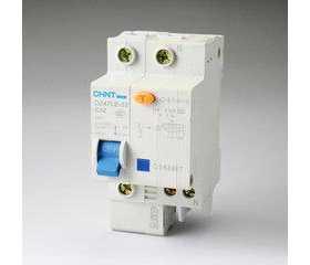 单P漏电和双P漏电到底哪里不一样?
