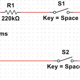 用万用表测得的电压是额定电压?听听老电工怎么说
