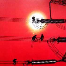 由一起电工误登铁塔触电跌落死亡事故引发的思考