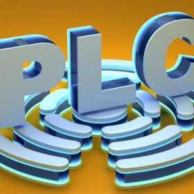 PLC中FB和FC块的区别