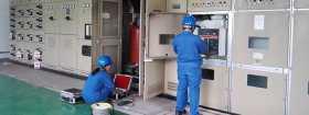 试验电工:作业前,作业中,作业后的安全操作,试验须安全谨慎!