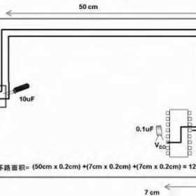 如何设计电路板?pcb电路设计基础知识