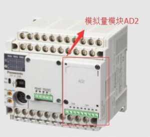 PLC中模拟量的使用,你会使用么?