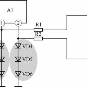 二极管限幅电路详解