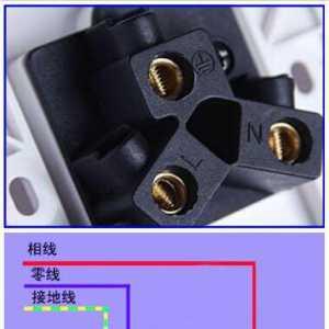 家里插座没有电 你可以采取这些方法解决