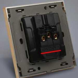几百元和几十元开关插座的区别在哪里?开关插座的选择注意事项