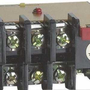 6种常用低压电气元件 功能作用你是否都完全掌握?