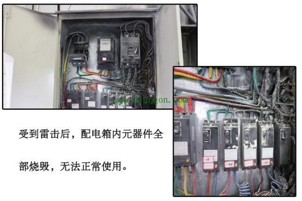 河北配电柜|河北配电箱|石家庄配电柜|石家庄配电箱|石家庄控制柜|石家庄亚博成套