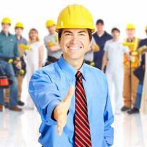 平时嫌人多工资高,干活时人又不够用,电工工作制度到底该如何?