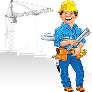 未来电工的发展方向