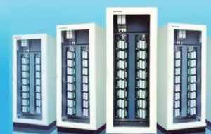 电气控制如何进入DCS?
