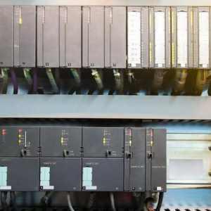 电工朋友零基础入门学习PLC常见误区