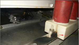 电工需警觉的一种风险叫绝缘异常降低