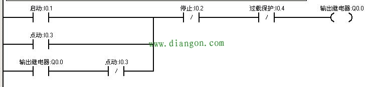 电路 电路图 电子 原理图 744_175