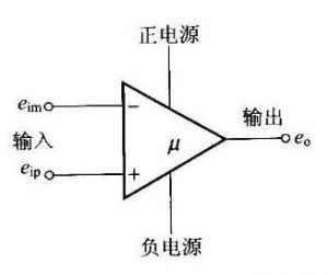 运算放大器如何实现微弱信号放大?