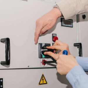 电工误判误操作往往就在一念之间