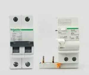 家中漏电断路器频繁跳闸怎么办?怎么处理?怎么检修?