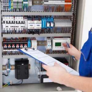 电工学PLC的常见误区