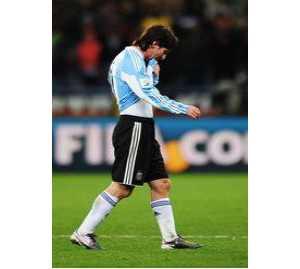 足球世界杯留给电工从业者的思考