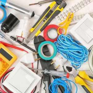 电工怎么样入门?需要掌握哪些知识?怎么才能干好电工?工资怎么样?看完这4点再决定  ...
