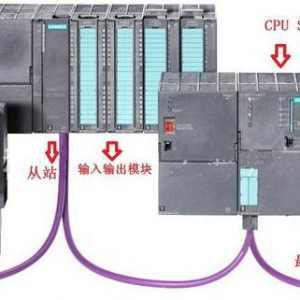 PLC信号输入知识您必须了解!再学PLC会事半功倍
