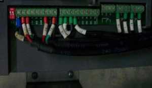 变频器控制回路布线六大禁忌