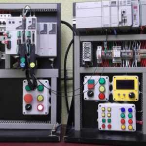电气控制柜和PLC程序都做好后如何开始调试?记住这七步