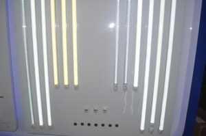 日光灯坏了怎么修理?日光灯不亮有时不是只换灯管这么简单!