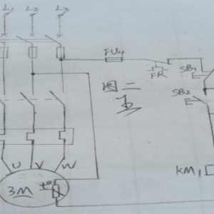 电动机热敏电阻作用_多加一只器件解决大麻烦