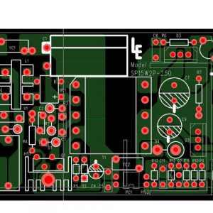 PCB元器件怎么摆?线路怎么连接才能提高主板性能?