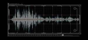 示波器如何捕获波形?示波器波形捕获模式的特点及应用场合