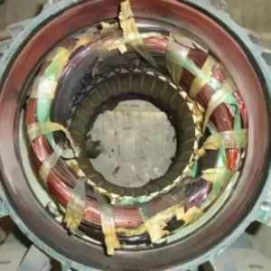 水泵为什么会出现烧电机的情况?