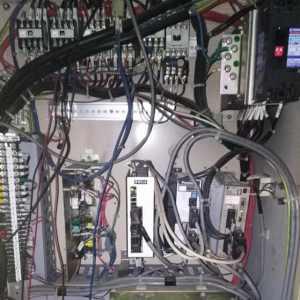 电工是这样做成大神的