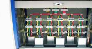 新手电工不得不知的电力电容知识