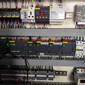 plc与单片机控制系统相比有哪些异同和优势?