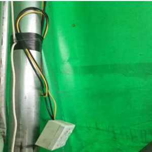 在拔用电插头过程中工友竟被触电倒地!一名工友触电事故的启示