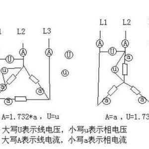 什么是三相交流电?相电压和线电压有什么区别?你都了解吗?