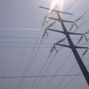 高压电力线路的接线方式,作为电工的你是否知晓?