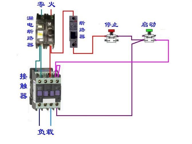 断路器、接触器控制回路4.jpg