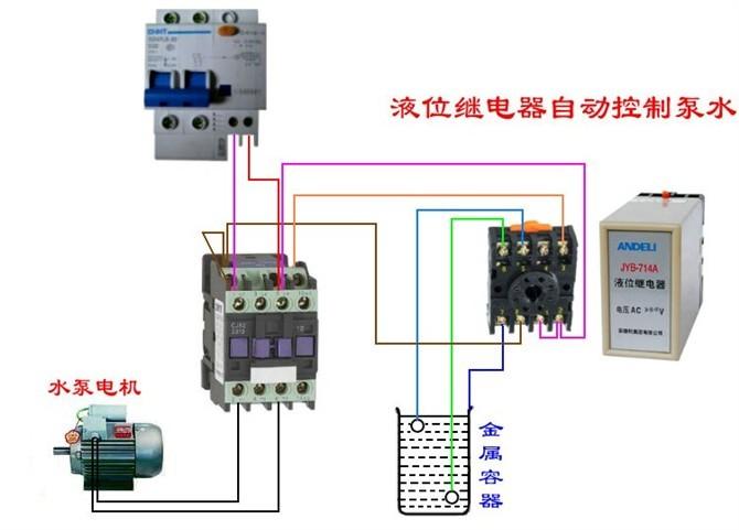 电动机电气控制电路接线图2.jpg