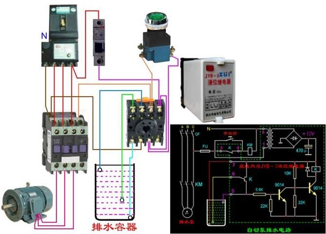 电动机电气控制电路接线图18.jpg